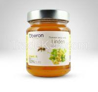 Honey Linden