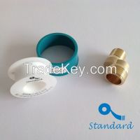 best price jumbo roll ptfe tape high temperature teflon strips