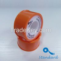 standard ptfe thread seal ptfe tape