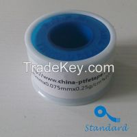 ptfe thread sealant tape Teflone Tapes for water pump