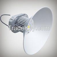 30W LED Highbay Light