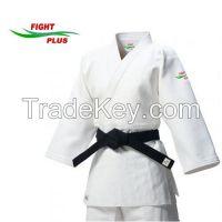 Judo Suit Professional
