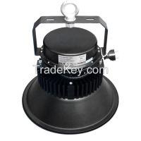 LED IP 65 High bay light glass lens series  Very hot iterm
