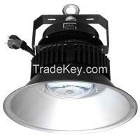 LED IP 65 High bay light glass lens series  Very hot iterm