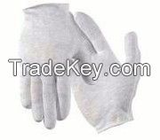 Glove Liners / Gloves -