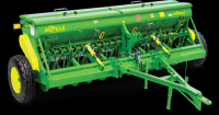 Seed Sowing Equipment