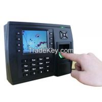surveillance systems,cctv cameras,access control systems