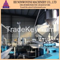 3200mm SMS pp spunbond nonwovens production machinery