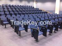 Lecture Halls Seat(Hosoo Co., Ltd)