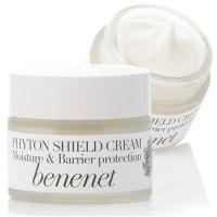 Benenet Phyton Shield Cream