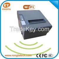 Wifi Pos Printer RP80