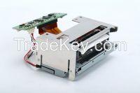 Kiosk Thermal Printer PM628