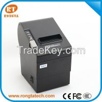 POS Receipt Printer RP80US with Auto Cutter