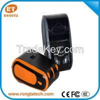 Rongta New Design RPP200 WIFI Portable Mini Printer with Bluetooth