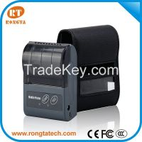 58 mm portable android bluetooth printer RPP02