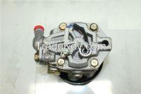 power steering pump for SUBARU 34430AG000