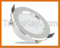 Factory supply 5W-24W good quality LED downlight SMD LED CE Rohs certificate
