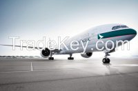 dongguan express delivery to  Los Angeles