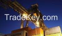 Dongguan express delivery to Vietnam