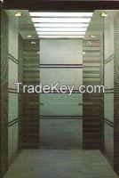 SE Deluxe Elevators