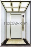 SE Prime Elevators