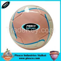 Foot ball soccer ball match ball