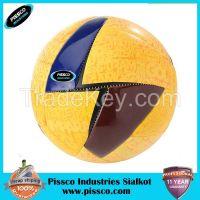 Foot ball Soccer Ball
