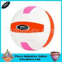 Volley Ball Beach Ball Rugby water Ball