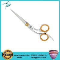 Hairdressing Scissors Thinning Styling Hair Scissor