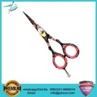shear scissors