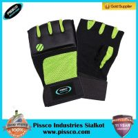 Cycling gloves, Bike gloves, sports gloves