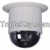 CCTV camera Fine brand from Taiwan