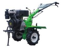 YA1Z-135 good quality mini cultivator