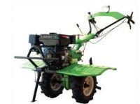 YA1Z-100 good quality mini power tiller