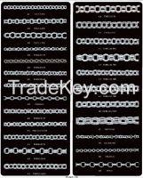 chain  tape