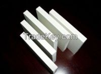 3mm Wholesale PVC Foam Board with RoHS and Ms-Ds Certification Eco PVC Sheet