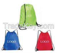 Drawstring Bag01