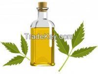 Neem Leaves, Neem Oil, All Herbs