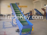 film crushing,cleaning and drying production line