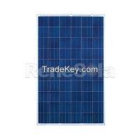 ReneSola 260W Polycrystalline Solar Panels