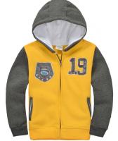 children hoodies
