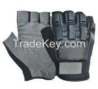 Paintball glove