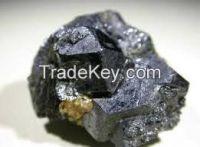 High Grade Titanium Ore