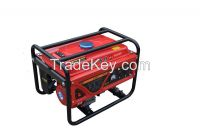 950w to 10kw gasoline and diesel generator