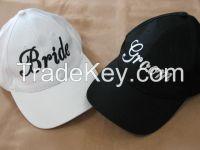 Custom Hats/Caps, Custom Embroidered Hats/Caps