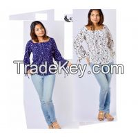 Mens clothing, Womens clothing, Bed Linen