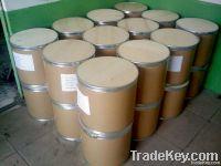chenodeoxycholic acid, ursodeoxycholic acid, chondroitin sulfate, DEO, DBO