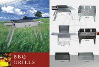barbecue tools kitchenware