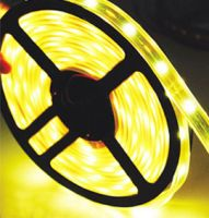 LED Flexible Strip light, LED Ribbon Strip, SMD LED rope Strip, LED
