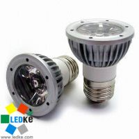 LED Spot Light, LED Spotlight, MR16, GU10, HRE27, DJRE27, LED spot